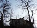 къща във врачанско