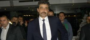Цветан Василев се е предал на властите в Белград
