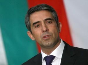 Президентът също подкрепи изграждането на втори лифт на Банско