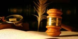 Съдът прекрати отново иска на онкоболни за неполучено навреме лечение