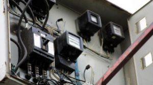 Почти 67 000 души във Варна получиха по две сметки за ток