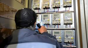 Разследване: Електротехници помагат при кражбите на ток