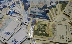 Все по-рядко домакинствата теглят кредити, доходите на населението замръзнаха