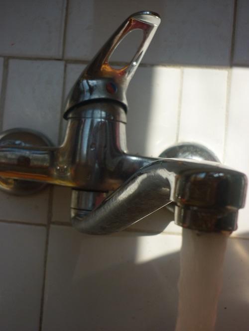За 40 дни части от София остават без топла вода