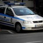 policeiska kola