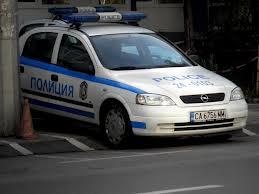 """11 коли се сблъскаха на """"Цариградско шосе"""""""