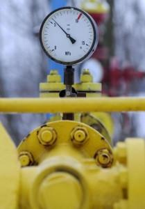 Държавата се провали в изграждането на газовата връзка с Румъния