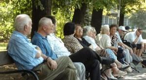 Обмислят вариари за изравняване възрастта на пенсиониране при мъжете и жените