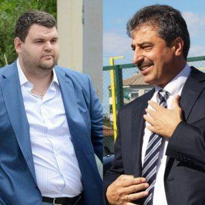 Цветан Василев е отказал да прехвърли активи към Делян Пеевски – затова го отнесе КТБ