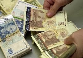 9 банки изплащат гарантираните депозити в КТБ
