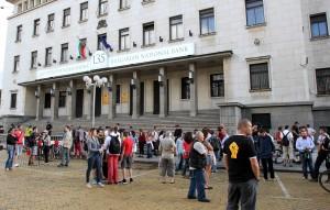 Предлагат хората частично да получат достъп до депозитите си в КТБ