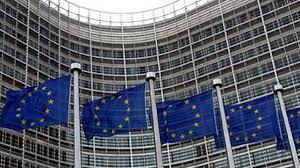 Европа отново ни критикува за проблемите в съдебната система