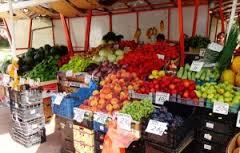 Зеленчукопроизводители и животновъди се скараха за 700 млн. евро