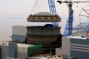 Изграждането на Седми блок с американска технология поскъпна до над 7,7 млрд. долара
