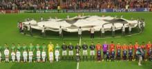 Снимка: FIFA