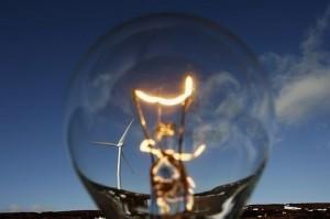 Новите цени на тока влизат сила от 1 август, но ще са почти като старите