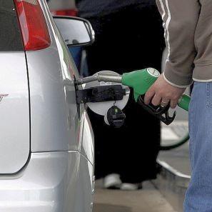 Отново сме в челните места на ЕС по скъп бензин и дизел