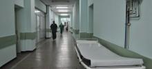 bolnici