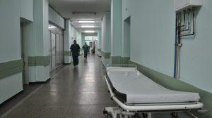 Москов: В болниците с пръстов отпечатък