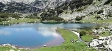ezero_pirin_planina