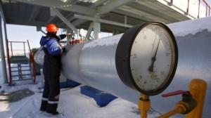 България ще бъде най-засегната при нова газова криза