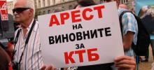 protest KTB