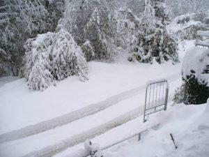 Да очакваме ли сняг за студентския празник?