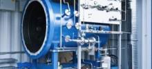 mashina voda-benzin