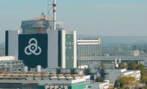 """Проблемите на """"Уестингхаус"""" с AP 1000 в Китай форсираха руско-китайските взаимоотношения в ядрената енергетика"""