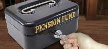 pensionen fond