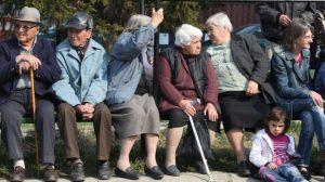 Пенсиите ще се изчисляват по нов начин