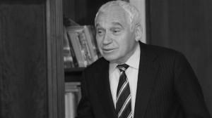 Днес е ден на национален траур в памет на Желю Желев