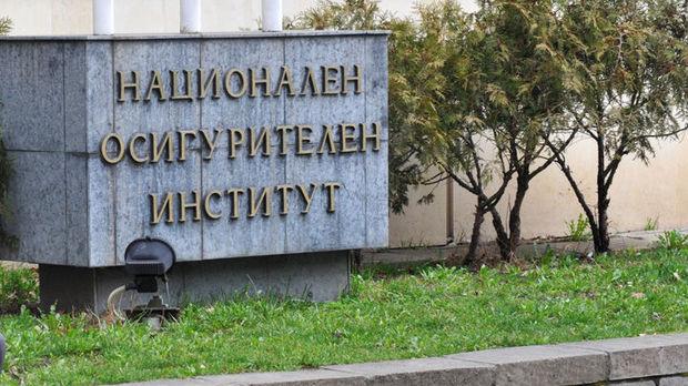 Все повече българи ще имат проблеми със стажа за пенсиониране