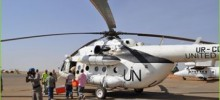 UN_helicopter