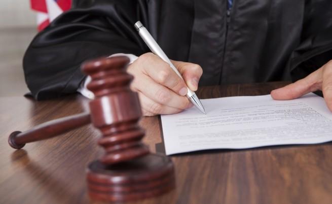 ЕК иска независима оценка в работата на прокуратурата ни, реформата е належаща и в съдебната система