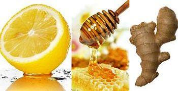 Стопете мазнините с лесен домашен сироп