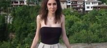 veronika_zdrаvkova