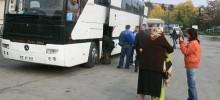 avtobusi-Turcia