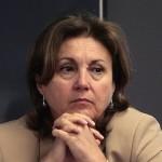 rumiana bachvarova