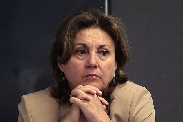 Кабинетът одобри строителството на втори лифт в Банско