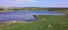 езеро1