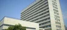 русенска болница