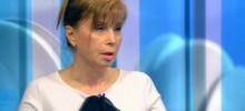Diliana Grozdanova