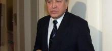 georgi petkanov