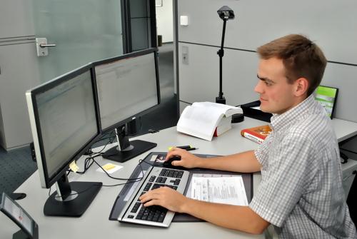 Българските IT специалисти с 4 пъти по-висока заплата от средната за страната