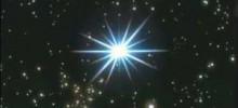 vitleemska zvezda