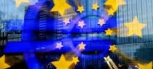 еврозона