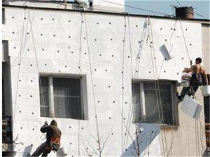 МРРБ: Строителният надзор се финансира от Програмата за саниране