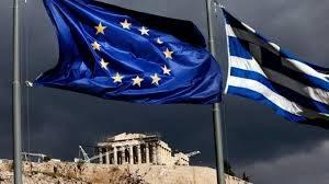 Гърция плати на МВФ- вече не е длъжник