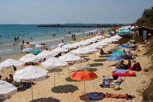 Какви загуби претърпя туристическия бранш през летния сезон